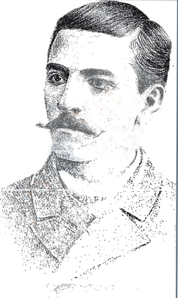 Lamberto Cabañas