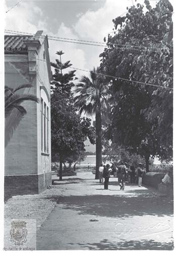 ADPM. Lg. 4609, p. 023. Sala San Carlos
